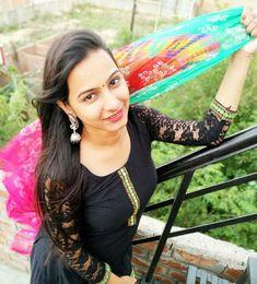 Beautiful & Cute Girls Photograph LODHI GARDEN RESTAURANT – ONE OF THE MOST BEAUTIFUL RESTAURANTS IN DELHI PHOTO GALLERY  | 4.BP.BLOGSPOT.COM  #EDUCRATSWEB 2020-04-23 4.bp.blogspot.com https://4.bp.blogspot.com/-ljBfAr82yAA/VNNl09iuNdI/AAAAAAAAG7g/hFhqNBt61Fs/s1600/Lodhi-%2BThe%2BGarden%2BRestaurant.jpg