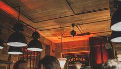 """www.alldecorpro.com   """"Decor Pro""""   Декоративные покрытия   Декоративно-Художественные работы   Loft   Декоративные полы   Декор мебели."""