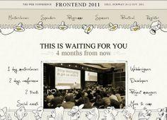 http://www.frontend2011.com/