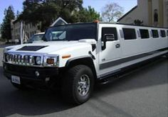Hummer Limo Hire Chesterfield  #RePin by AT Social Media Marketing - Pinterest Marketing Specialists ATSocialMedia.co.uk
