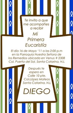 Powered by APG vNext Trial - Todos los Foros Decoration Communion, Boys First Communion, Bridal Shower, Baby Shower, Ideas Para Fiestas, Christening, Event Planning, Party Themes, Clip Art