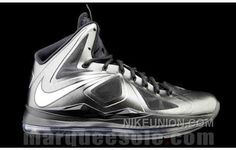 http://www.nikeunion.com/lebron-shoes-10-black-diamond-541100001-authentic.html LEBRON SHOES 10 BLACK DIAMOND 541100-001 AUTHENTIC Only $69.06 , Free Shipping!