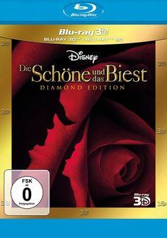 #dieschöneunddasbiest #schöne #biest #belleetbeast #beautyandthebeast #beauty #and #the #beast #waltdisney #kindheit #erinnerung #zauberrose #happyend #disney #märchen #moluna