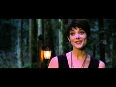 NEW Breaking Dawn Part 2 Clip 'Welcome Home, Newlyweds'