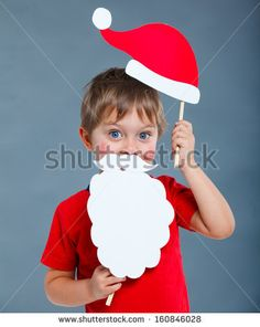 Find Christmas Concept Smiling Funny Boy Santa stock images in HD and millions of other royalty-free stock photos, illustrations and vectors in the Shutterstock collection. Thousands of new, high-quality pictures added every day. Red Images, Funny Boy, Red Hats, Photo Editing, Royalty Free Stock Photos, Santa, Concept, Children, Boys