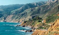 http://adventure.howstuffworks.com/destinations/road-trips/5-california-road-trip-ideas.htm#page=0