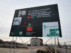 Mainz Neustadt Gentrifizierung 05