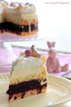 Cupcake Decorations, Cheesecake, Cook, Desserts, Recipes, Tailgate Desserts, Deserts, Cheesecakes, Postres