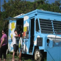 Splurge or Steal: What to See, Eat, and Do in Vieques, Puerto Rico | Project: Time Off