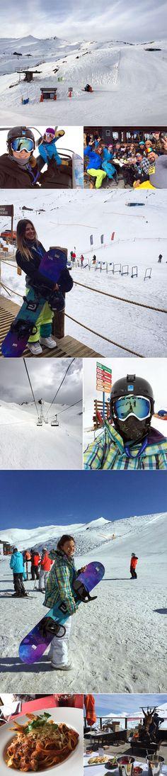 Valle Nevado, chile, montanha, neve, viagens de neve, viagens, hoteis, gastronomia, dicas, leblog, design, arquitetura, frio, inverno, lugares para visitar