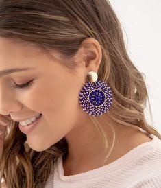 Bead Jewellery, Beaded Jewelry, Jewelery, Handmade Jewelry, Seed Bead Earrings, Beaded Earrings, Beaded Bracelets, Imitation Jewelry, Diy Necklace