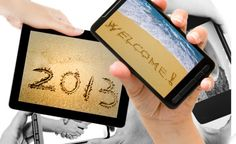 Mobile Marketing in Predictions from the Crystal Ball (App, of Course) Mobile Marketing, Online Marketing, Digital Marketing, Advertising Agency, Enabling, Crystal Ball, App Development, Things To Come, Technology