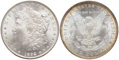 Bonhams Fine Art Auctioneers & Valuers: auctioneers of art, pictures, collectables and motor cars Coin Auctions, One Coin, Rare Coins, Lord, Regency, Nevada, Las Vegas, Last Vegas, Lorde