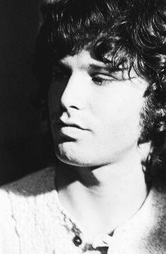 Jim Morrison Jimmy Morrison, Morrison Hotel, The Doors Jim Morrison, Riders On The Storm, Wild Love, American Poets, Rock Chick, Face Expressions, Janis Joplin