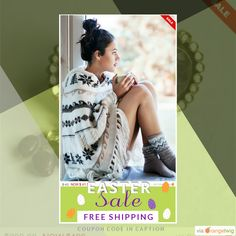 We are happy to announce FREE SHIPPING on our Entire Store. Coupon Code: SHIPFREE.  Min Purchase: $2123123.00.  Expiry: 17-Mar-2017.  Click here to avail coupon: https://www.etsy.com/shop/scoopster7?utm_source=Pinterest&utm_medium=Orangetwig_Marketing&utm_campaign=Coupon%20Code #etsy #etsyseller #etsyshop #etsylove #etsyfinds #etsygifts #musthave #loveit #instacool #shop #shopping #onlineshopping #instashop #instagood #instafollow #photooftheday #picoftheday #love #OTstores #smallbiz #sale…