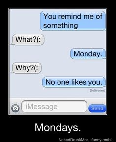 hahah seriously wanna say this to some people.
