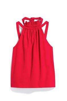 Want to earn Stitch Fix credit? Stitch Fix Fall, Stitch Fix Stylist, Personal Style, Stylists, Summer Dresses, My Style, Spring, Clothes, Women