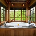 TWIN FARMS - Updated 2020 Prices & Hotel Reviews (Vermont/Barnard) - Tripadvisor Hotel Reviews, Vermont, Trip Advisor, Twins, Game Birds, Farms, Outdoor Decor, Gentleman, Home Decor