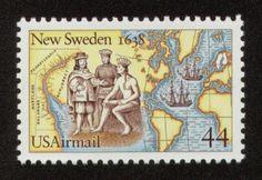 C117 - 44 cent Airmail PSE Graded Cert: Superb 98 Mint OGnh - bidStart (item 3304369 in Stamps... Superb 98)