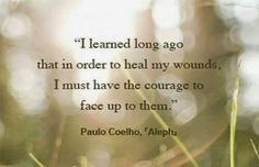 25 Life Changing Lessons to Learn from Paulo Coelho – Expanded Consciousness Great Quotes, Quotes To Live By, Inspirational Quotes, Change Quotes, Aleph Paulo Coelho, Book Quotes, Me Quotes, 2015 Quotes, Strong Quotes
