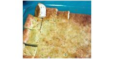 Recipe Zucchini Slice by jaimm, learn to make this recipe easily in your kitchen machine and discover other Thermomix recipes in Main dishes - others.