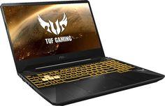 81Vr3HGqPjL._AC_SL1500_ Quad, Video Editing Application, Laptop Deals, Laptop Brands, Ddr4 Ram, Memoria Ram, Gaming, Xbox One Games, Best Laptops