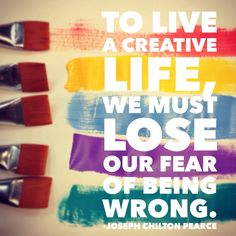 #creativity #quotes