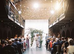 industrial-chic-wedding-brooklyn