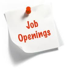 Job Opening - Fleet Mechanic - Description:    NOW HIRING FOR THE MAINTENANCE DEPARTMENT TEAM   Looking for experienced maintenance minded people that are interested in a career in maintaining Mass Transit vehicles, support equipment and facilities.