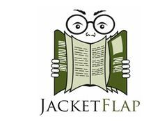 JacketFlap connects you to the work of more than 200,000 authors, illustrators, publishers and other creators of books for Children and Young Adults