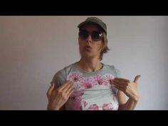 New Inappropriate Colours Video: German muslim rapper is anti terrorism – Anja Kersten – Writer, Performer, Filmmaker