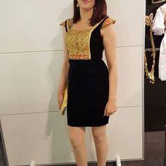 13k Followers, 7 Following, 361 Posts - See Instagram photos and videos from لبستنا التونسية التقليدية ❤ (@traditionneltunisienne) Abaya Fashion, Fashion Mode, Love Fashion, High Fashion, Womens Fashion, Mode Abaya, Afghan Dresses, Weeding Dress, Caftan Dress