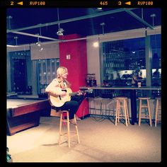 Twitter / vervemusic: Check out @KeithHarkin at @VEVO ...