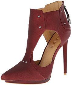 L.A.M.B. Women's Trevor Dress Pump,Wine,6 M US L.A.M.B. http://www.amazon.com/dp/B00JY47G8M/ref=cm_sw_r_pi_dp_P9VYvb090YY2B