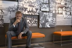 Enter for your chance to be one of the first to see the new film Draft Day, starring Kevin Costner. Kevin Costner, Cleveland Browns, Football Movies, Latest Movie Reviews, Film Streaming Vf, Netflix Streaming, Movies 2014, Cinema, Nfl Fans