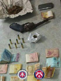NONATO NOTÍCIAS: POLICIAL: POLICIA MILITAR APREENDE ADOLESCENTES CO...