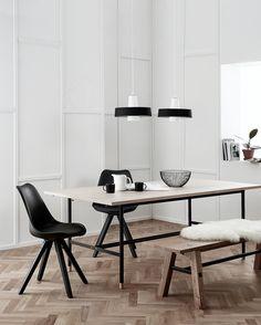 — Riikka Kantinkoski is an interior and lifestyle photographer, stylist,  and designer.