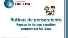 Rutinas de comprensión imagenes_01 - Orientación Andújar - Recursos Educativos