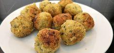 Falafel-Rezept: Das Original - Utopia.de