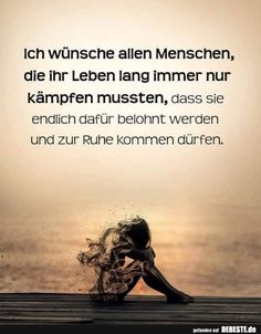 Best Quotes, Life Quotes, German Words, Word 2, Inspire Me, Sentences, Verses, Poems, I Am Awesome