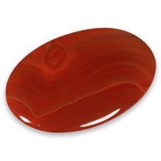 Näin tasapainotat chakrat kivien avulla⋆ Unelmia kohti Spoon Rest, Tableware, Dinnerware, Tablewares, Dishes, Place Settings