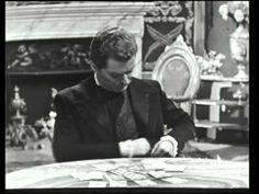 Ottocento (1959) 2x5
