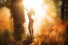 Bildergebnis für fotoshooting Nebel Bilder France Photos, Portrait, Antelope Canyon, Photoshoot, Pretty, Nature, Inspiration, Travel, Painting