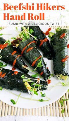 Healthy Gluten Free Recipes, Fodmap Recipes, Healthy Snacks, Paleo, Asian Recipes, Beef Recipes, Cooking Recipes, Ethnic Recipes, Roast Beef Lettuce Wraps