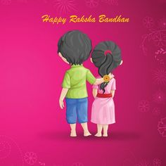 The festival of Rakshabandhan is all about commemorating the special bond that exists between siblings and it is celebrated with a lot of reverence in India. Raksha Bandhan Photos, Raksha Bandhan Cards, Raksha Bandhan Wishes, Raksha Bandhan Gifts, Happy Raksha Bandhan Quotes, Happy Raksha Bandhan Images, Happy Rakhi Images, Raksha Bandhan Drawing, Love Wallpaper Backgrounds