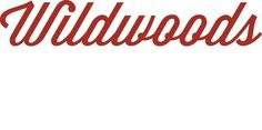 Wildwoods Mfg. Co.