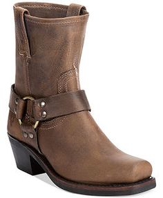 Boots, Mules Designer Shoe nice for fall/ winter