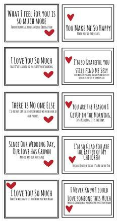 Valentine's Day QUOTATION - Image : Quotes about Valentine's Day - Description Realistic Valentines for you husband free prinable Sharing is Caring - Hey can you Share this Quote Valentines Card For Husband, Valentine Day Cards, Valentines Diy, Valentines Day Gifts For Him Marriage, Love Notes For Husband, Love Notes To Your Boyfriend, Sweet Love Notes, Saint Valentin Diy, Valentines Bricolage