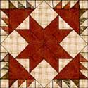 CA: Thursday Night Strippers Quilt Guild