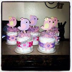 5-Bird-Diaper-Cake-Minis-Baby-Shower-Centerpieces-Decorations